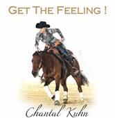 CK Reining Horses